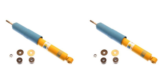 Bilstein B8 Rear Shock Set For 1964-1969 Austin Mini Cooper S