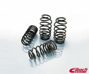 Eibach 20107.140 PRO-KIT Performance Springs (Set of 4 Springs)