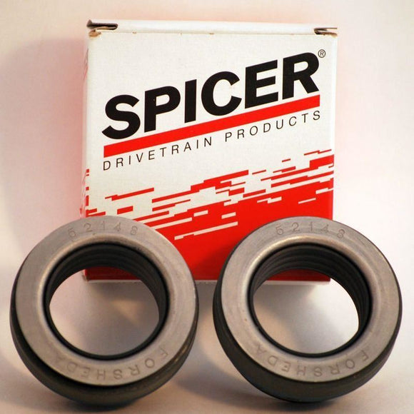SPICER AXLE INNER TUBE SEAL FOR FORD DANA 60 KING PIN