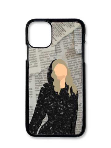 Reputation Phone Case