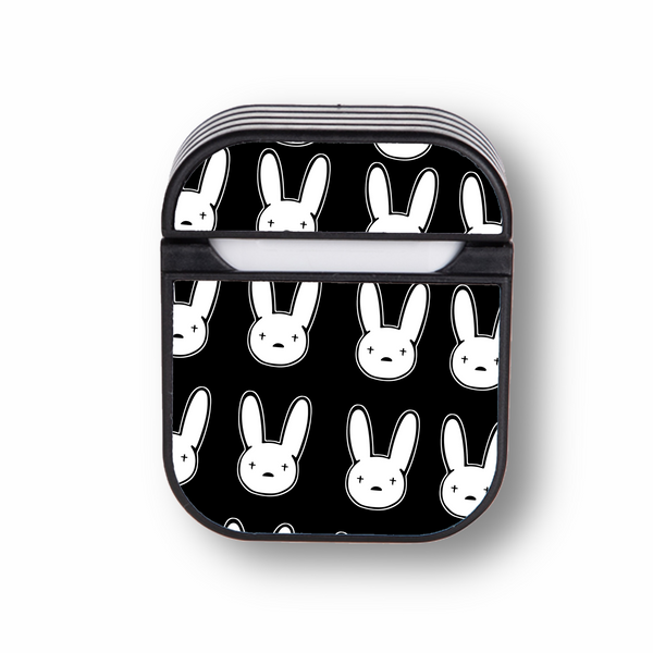 Bad Bunny AirPod Case