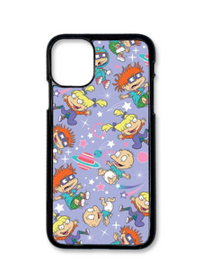 Rugrats Phone Case
