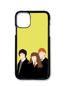 Harry Potter Phone Case