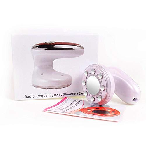 Spotzie™ Body Shaping Massager