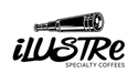 ilustre specialty coffees