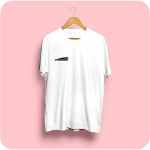 ilustre coffee t-shirt