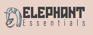Elephant Essentials, LLC