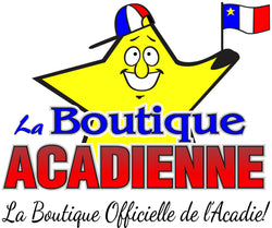 Boutique Acadienne