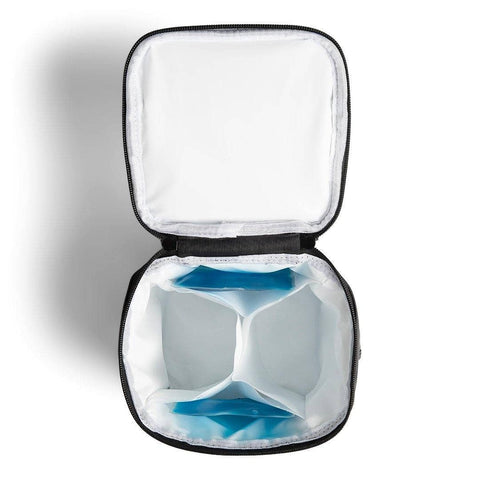 Image of Ice pack