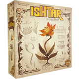 Ishtar - Gardens of Babylon