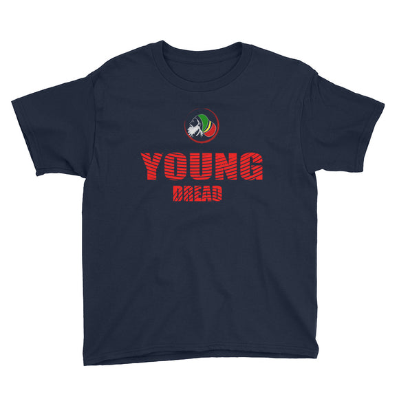 Youth Dread T-Shirt