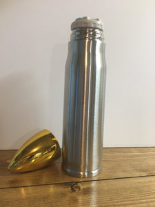 500 ml bullet thermos