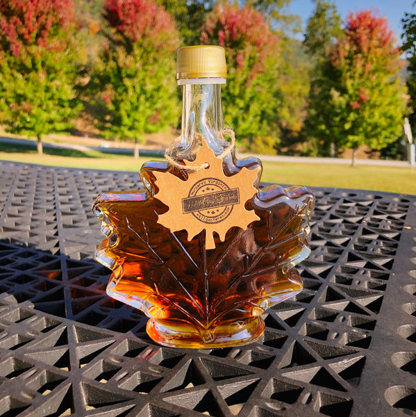 3.35 Ounce Maple Leaf