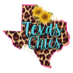 TexasChics