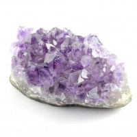 "Load image into Gallery viewer, Amethyst Starters Collection Pack ""A""-Miss V's Luminous Crystals"