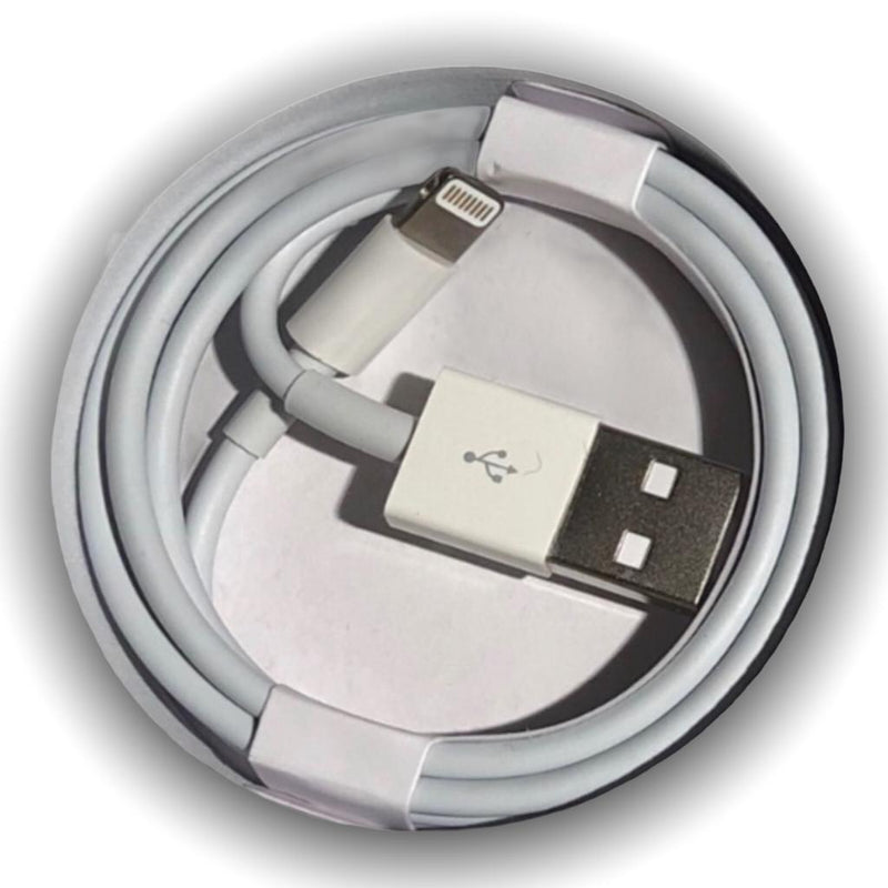 Cable Lightning