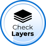 check layers