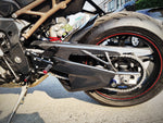 BMW S1000RR 2020 Rear Fender / Chain Guard