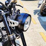 Yamaha XSR900 Headlight Bucket