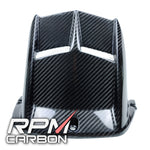 Yamaha R6 Carbon Fiber Rear Fender