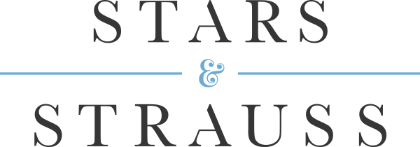 The online store for Stars Men's Shops & Strauss Menswear. Suits, Tuxedos, Jackets, Trousers, Dress Shirts, Vests, Sport Shirts, Coats, Shoes, Ties, Pocket Squares, Belts, Socks, Scarves, Cuff Links, and Suspenders.