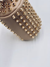 Load image into Gallery viewer, Bolten Studded Mini Purse