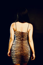 Load image into Gallery viewer, For The Love of Tigress Slinky Strap Mini