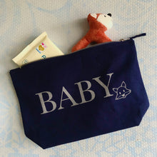 Load image into Gallery viewer, BABY FOX BAGS