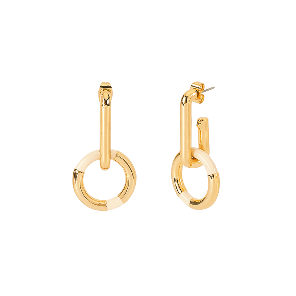Prado Earrings