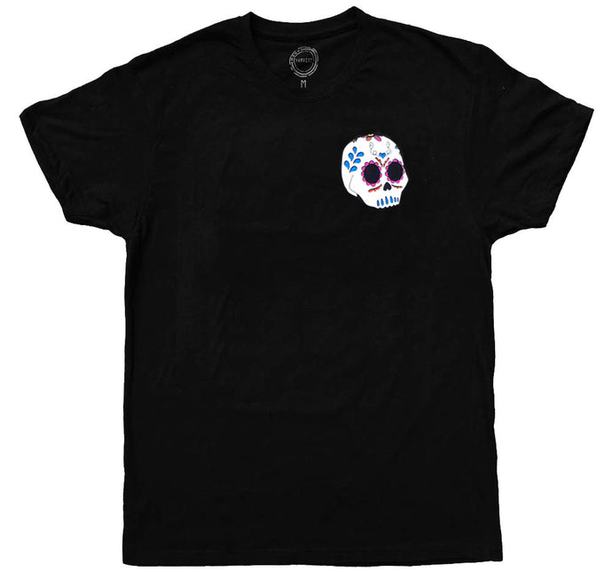 CALAVERITA POCKET