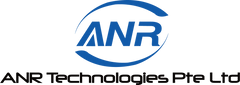ANR Technologies Pte Ltd