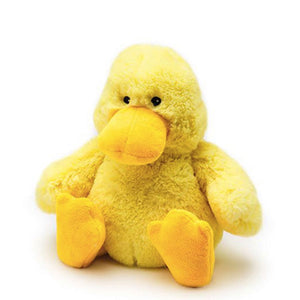 JR Cozy Plush Duck