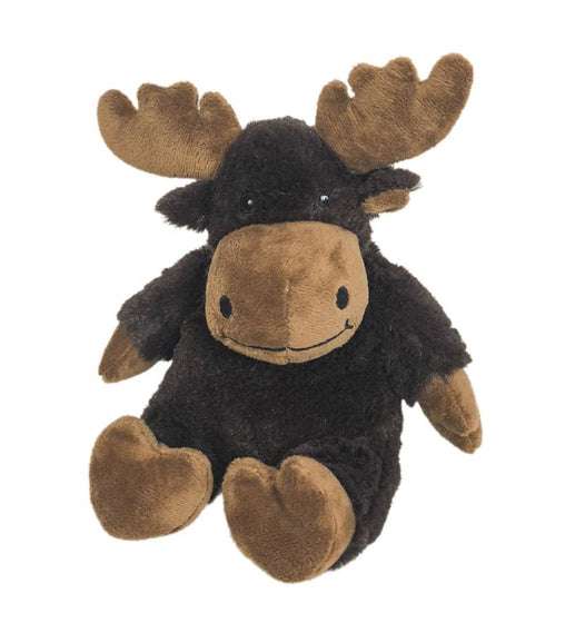 JR Cozy Plush Moose