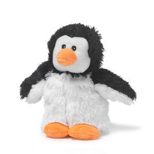 JR Cozy Plush Penguin