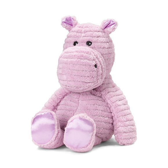 My First Warmies Hippo