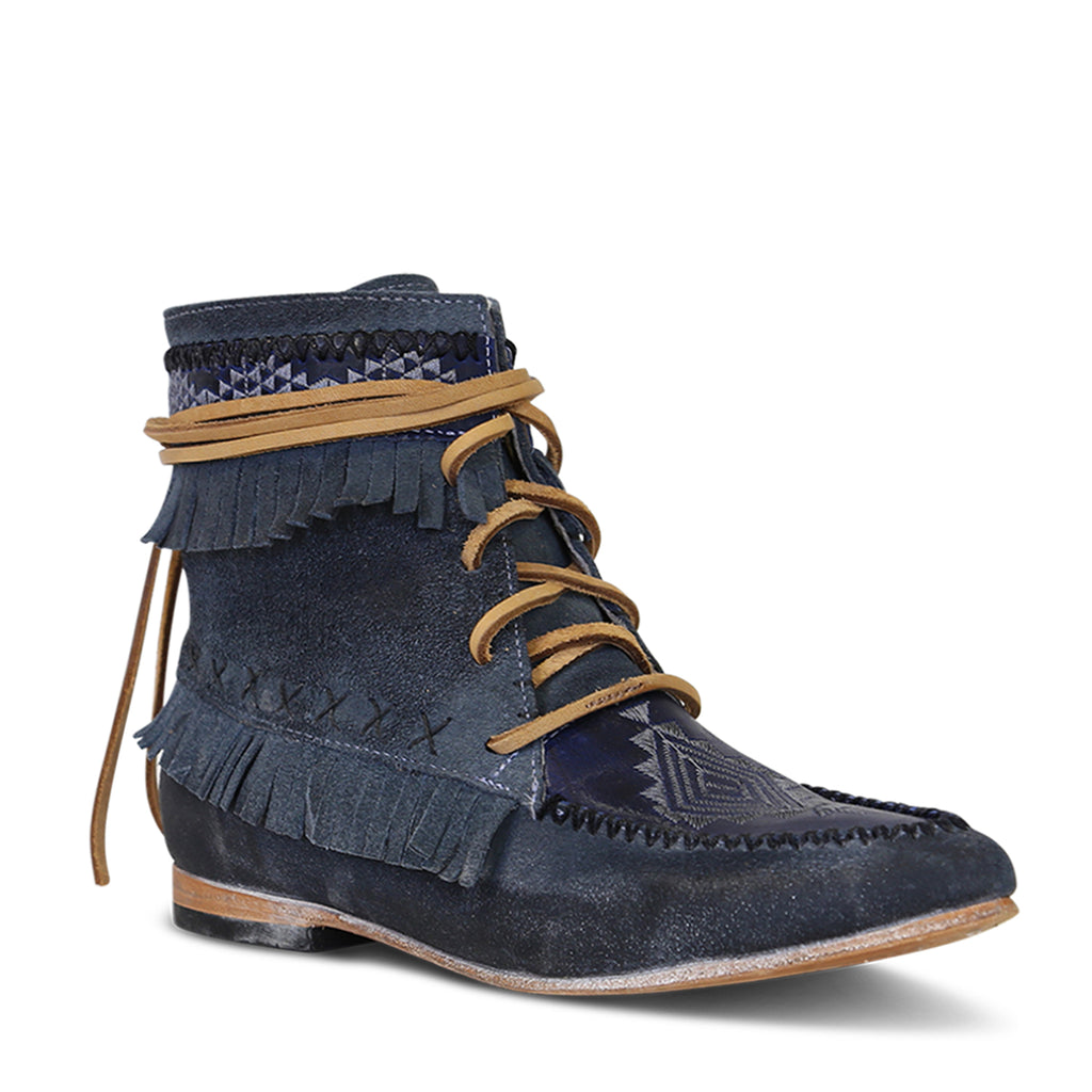 0c5908ed7a5 Freebird by Steve Madden Tribe - David s Shoes Beverly Hills