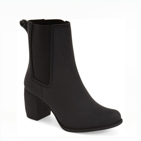 Jeffrey Campbell Clima