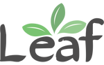 Leaf Tea Company