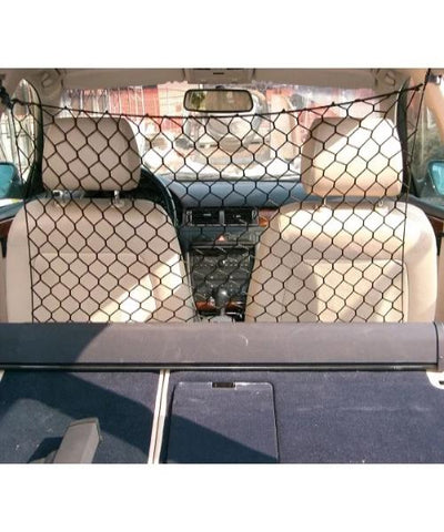 Pawise Backseat Safety Net - Pet Mall