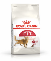 Royal Canin Fit 32 Cat Food - Pet Mall