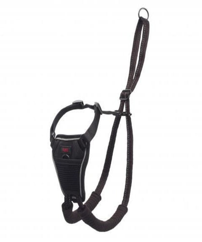 Halti No Pull Harness for Dogs