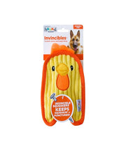 Outward Hound Invincibles Mini Chicky - Pet Mall