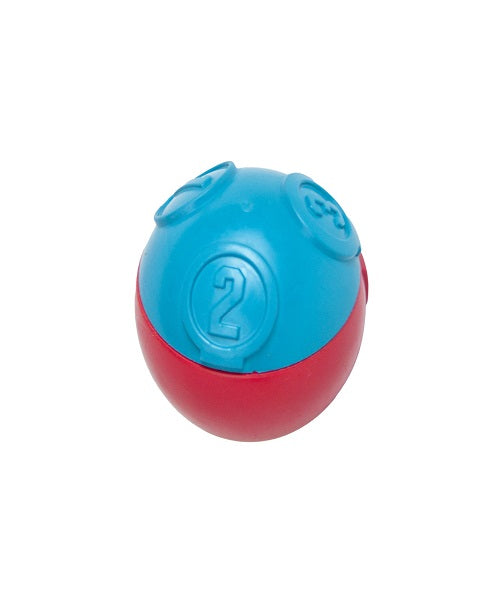 Petstages Challenge Ball Dog Toy - Pet Mall