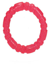 Rosewood BioSafe Puppy Ring Dog Toy - Pet Mall