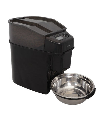 Petsafe  Healthy Pet Simple Pet Feeder