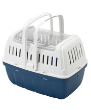 Moderna Hipster Pet Carrier - Pet Mall