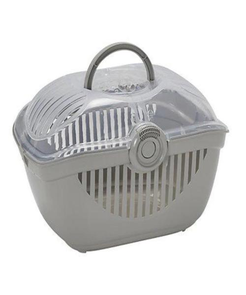 Moderna Top Runner Pet Carrier - Pet Mall