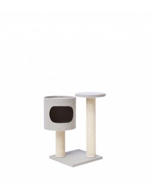 Kattens No.1 Q14 Cat Tree - Pet Mall