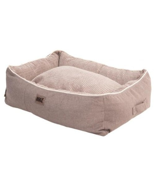 Rogz Indoor 3D Pod Dog Bed - Pet Mall