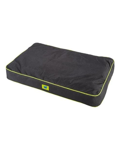 Ferplast Polo Pillow Dog Cushion - Pet Mall
